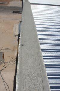Poured Concrete Walls 8