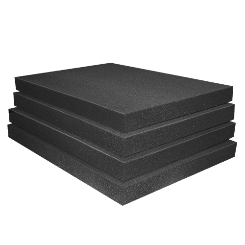 image of acoustic foam studio pro